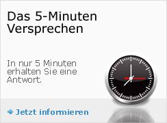 http://st1.fastwaywebs.de/tl_files/fastwaywebs2009/5Minuten.png