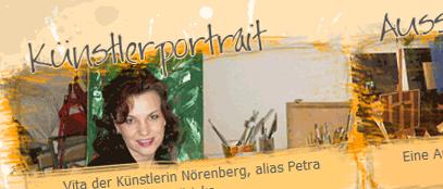Firmenwebseite | Atelier Noerenberg